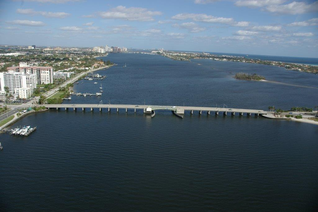 Picture of Southern Blvd Bridge